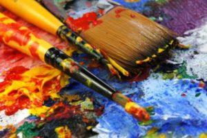 art-learning